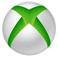 xbox_PNG17529.png