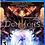Thumbnail: Dungeons 3 - PlayStation 4