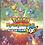 Thumbnail: Pokemon Mystery Dungeon: Rescue Team Dx - Nintendo Switch