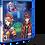 Thumbnail: Revenant Dogma - PlayStation 4