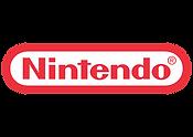 Nintendo-logo-vector.png