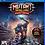 Thumbnail: Mutant Football League: Dynasty Edition - PlayStation 4