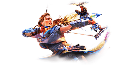 horizon-zero-dawn-aloy-lead-image-01-ps4