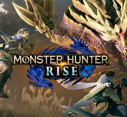 monster-hunter-rise-switch-hero_edited