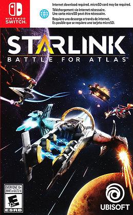 Starlink Battle for Atlas (Game Only)