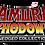 Thumbnail: Samurai Shodown NeoGeo Collection (IMPORT) - Nintendo Switch