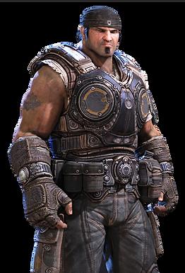 Gears_of_War_3_Personajes_COG_Marcus_Fen