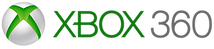 Xbox360_logo_edited.png