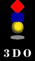 3DO_Logo.svg.png