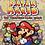 Thumbnail: Paper Mario: The Thousand-Year Door (CUB) - Nintendo GameCube