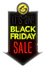 BLACK%20FRIDAY%20NEON%20G_edited.png