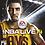 Thumbnail: NBA Live 14 - Xbox One