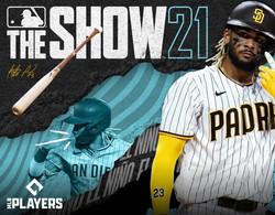 MLB_TheShow_HERO_edited