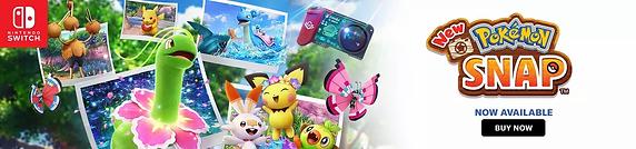 pokemon-snap.webp