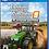 Thumbnail: Farming Simulator 19 Platinum Edition - PlayStation 4