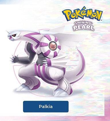 Pokemon Shining Pearl (NSW) - Nintendo Switch