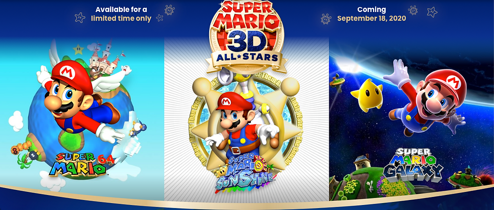 Super-Mario-3D-All-Stars.png