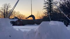 Snowy Aerial Rig Stills 18.jpg