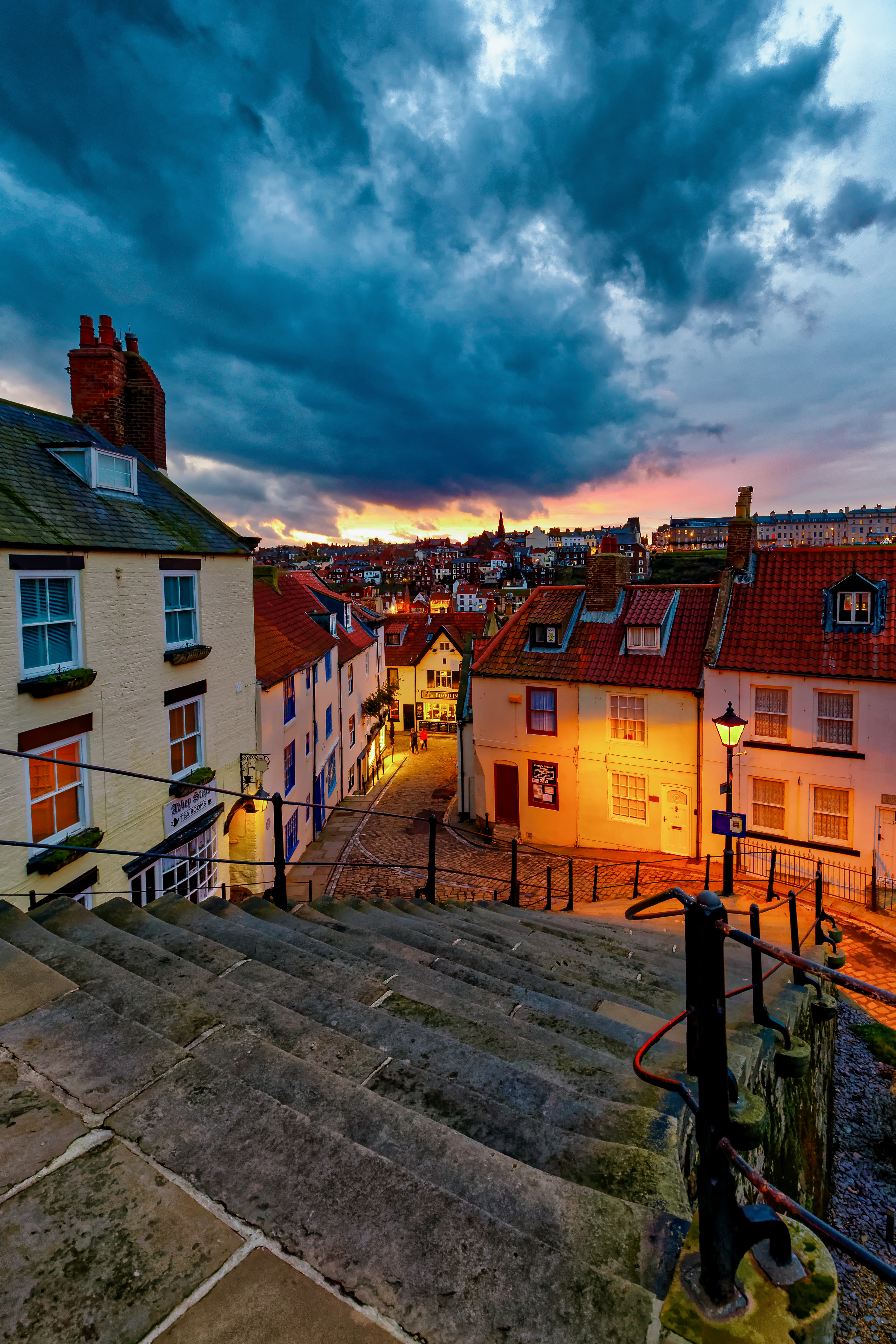 Whitby199
