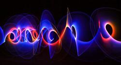 Light Signature