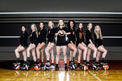Tulsa High School Sports - Teams