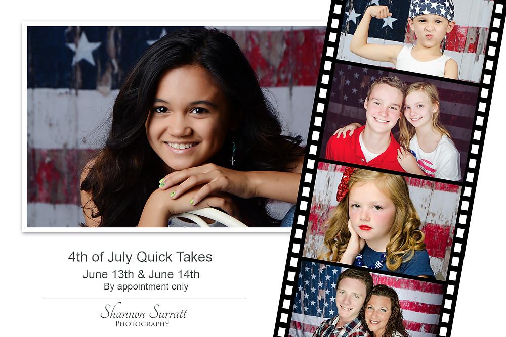 4th of July QT Ad.jpg