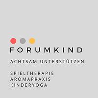 Forumkind(5).png