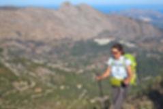 www.CostaBlancaHiking.com