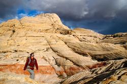 Utah Canyon Country