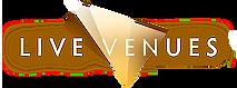 live_venues.png