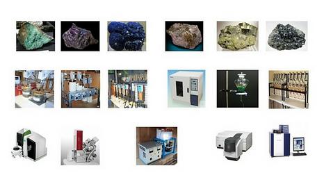 Hydrometallurgy Services