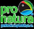 Logo_Pronatura.png