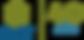 2019_11 40 Aniv_LogoOK color.png