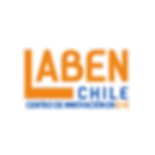 Logo LABEN (1).png