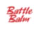 battle-balm_myshopify_com_logo.png