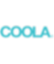 Coola-Logo-168x200.png
