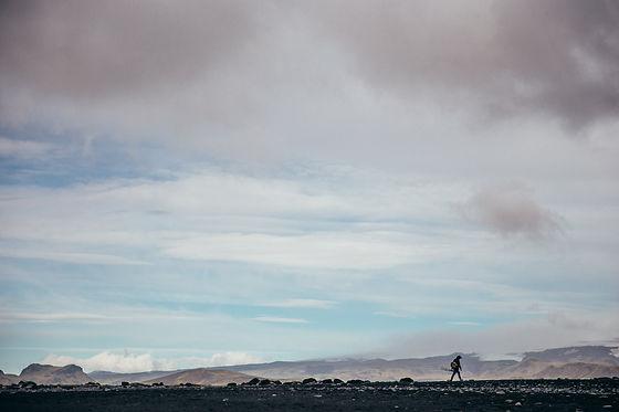 photographer-hiking-iceland-flats.jpg