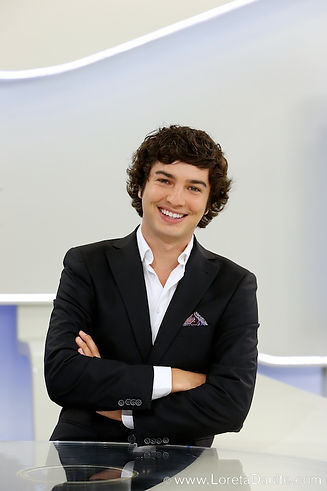 Federico TV 1.jpg