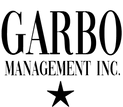 logo garbo nero stella.png