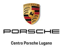 Logo_CentroPorscheLUGANO_2017.jpg