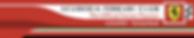 Logo_LUGANO_Switzerland.png