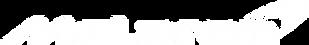 MCLN_logo_Cool_Gray_11.png