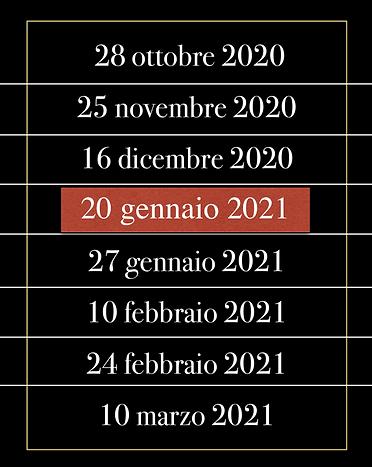 Schermata 2020-12-16 alle 12.45.41.png