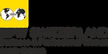 Ticino Logo WEB farbig.png