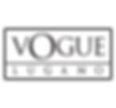 Vogue-logo_++.png