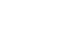 AM_Cadenazzo_Authorised_Dealer_Logo.png