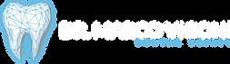 Logo Vigoni trasp.png