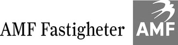 compressed AMF Fastigheter logo_edited.j