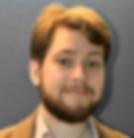 compressed mikael-handling 2.jpg
