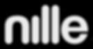 Nille logotype